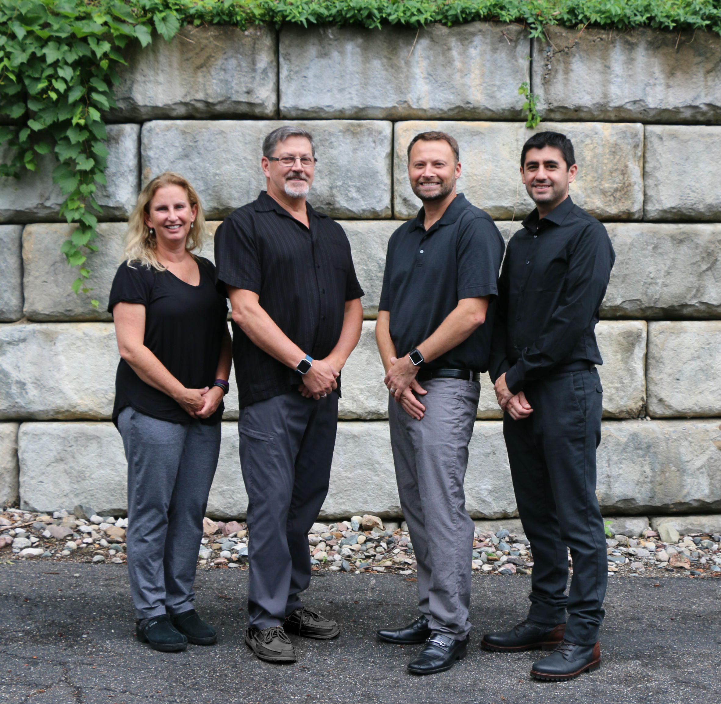 Our Dental Team in Milford, MI | Village Dental of Milford